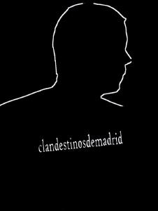 Foto de Clandestinosdem