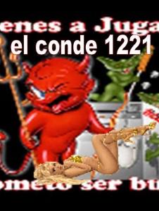 Foto de Elconde1221