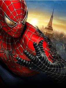 Foto de Spiderman691