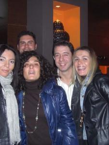 Foto de Tagliatela