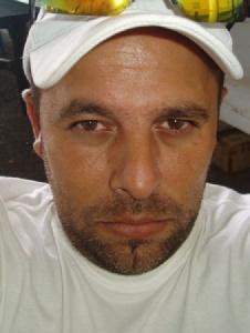 Foto de Eulogio6