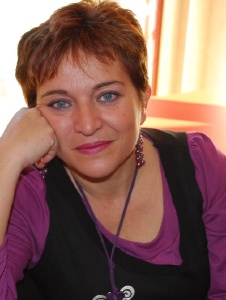 Foto de Anitadynamita