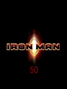 Foto de Ironman50