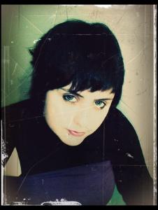 Foto de Celonina