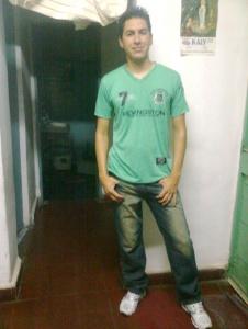 Foto de Juanchi282