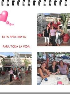 Foto de Canaria45