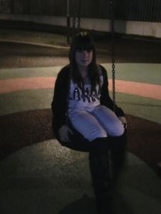 Foto de Celiaa13