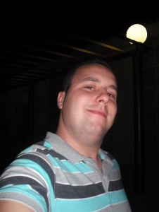 Picture of Alvaro221