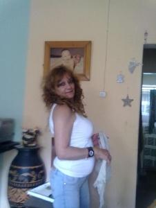 Picture of Norita92