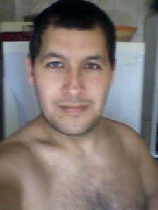 Picture of Eljamaiquino