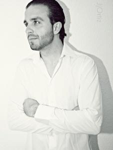 Foto de Joaquinortiz