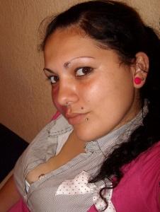 Foto de Naduchiz