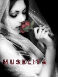 Foto de Muselita