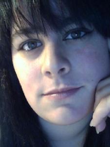 Picture of Somara23