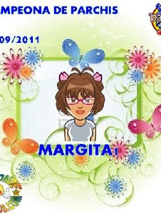 Foto de Margita1