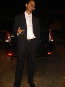 Foto de Wacoo2011