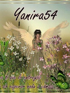Foto de Yanira54