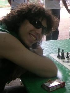 Foto de Elcarlista