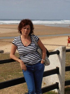 Picture of Maricarmen2010