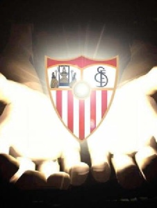 Foto de Sevilla1988
