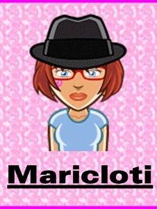 Foto de Maricloti