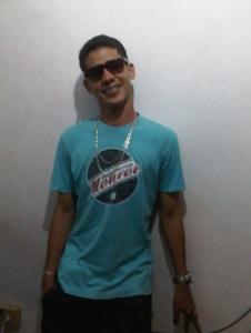 Foto von Luisito205