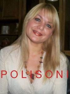 Foto de Polisoni