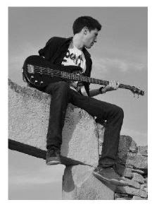 Foto de Guilleasekas