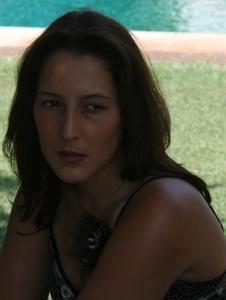 Foto de Inmaculada24