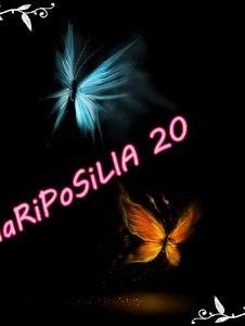 Foto de Mariposilla20
