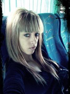 Foto de Angeliita90