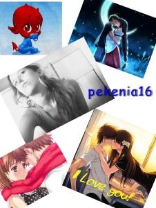 Foto von Petitona1