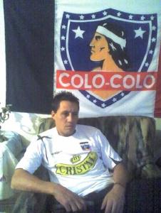 Foto de Condenado1426
