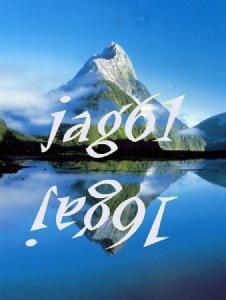 Foto de Jag61