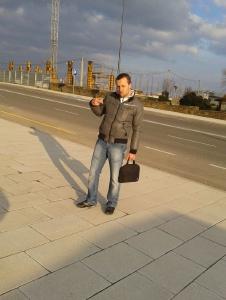 Foto de Ivanswat