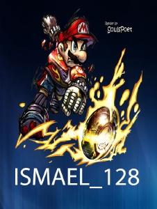 Foto de Ismael_128