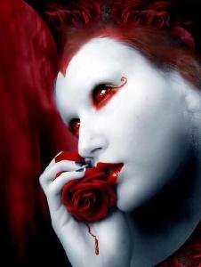 Foto de Vampirodf
