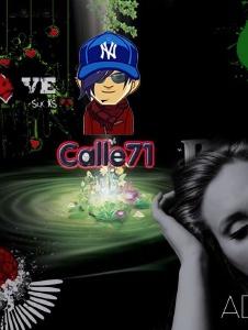 Foto von Calle71