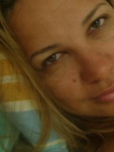Foto de Lunajussara