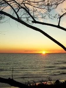 Foto de Menorka2012