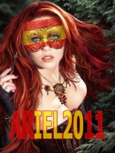 Foto de Ariel2011