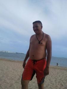 Foto de Aalejandro36