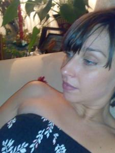 Foto de Esdrujula