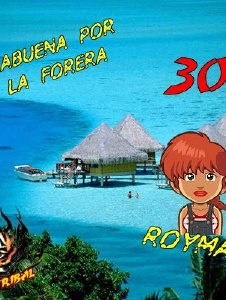 Picture of Royma64