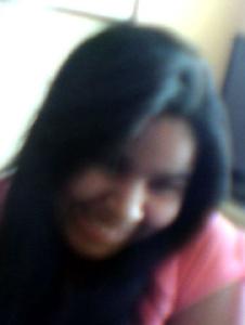 Foto de Fabyanna13