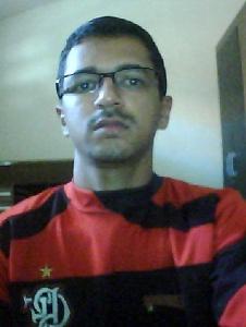 Picture of Ostinho