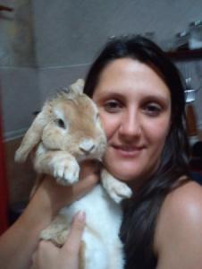 Foto de Pipita0920