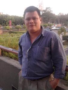 Picture of Oscaredgardo