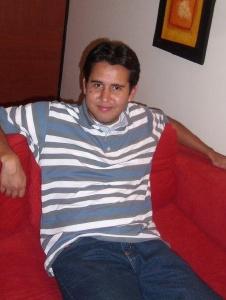 Foto de Robertinho198