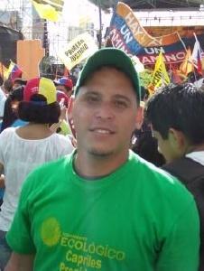 Foto de Juancholucho